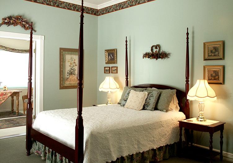 Rose_Hill_Manor_Interior