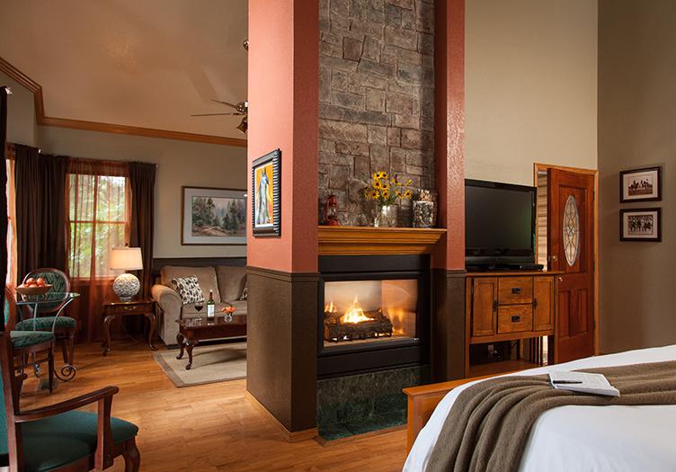 Shiloh_Morning_Inn_suite