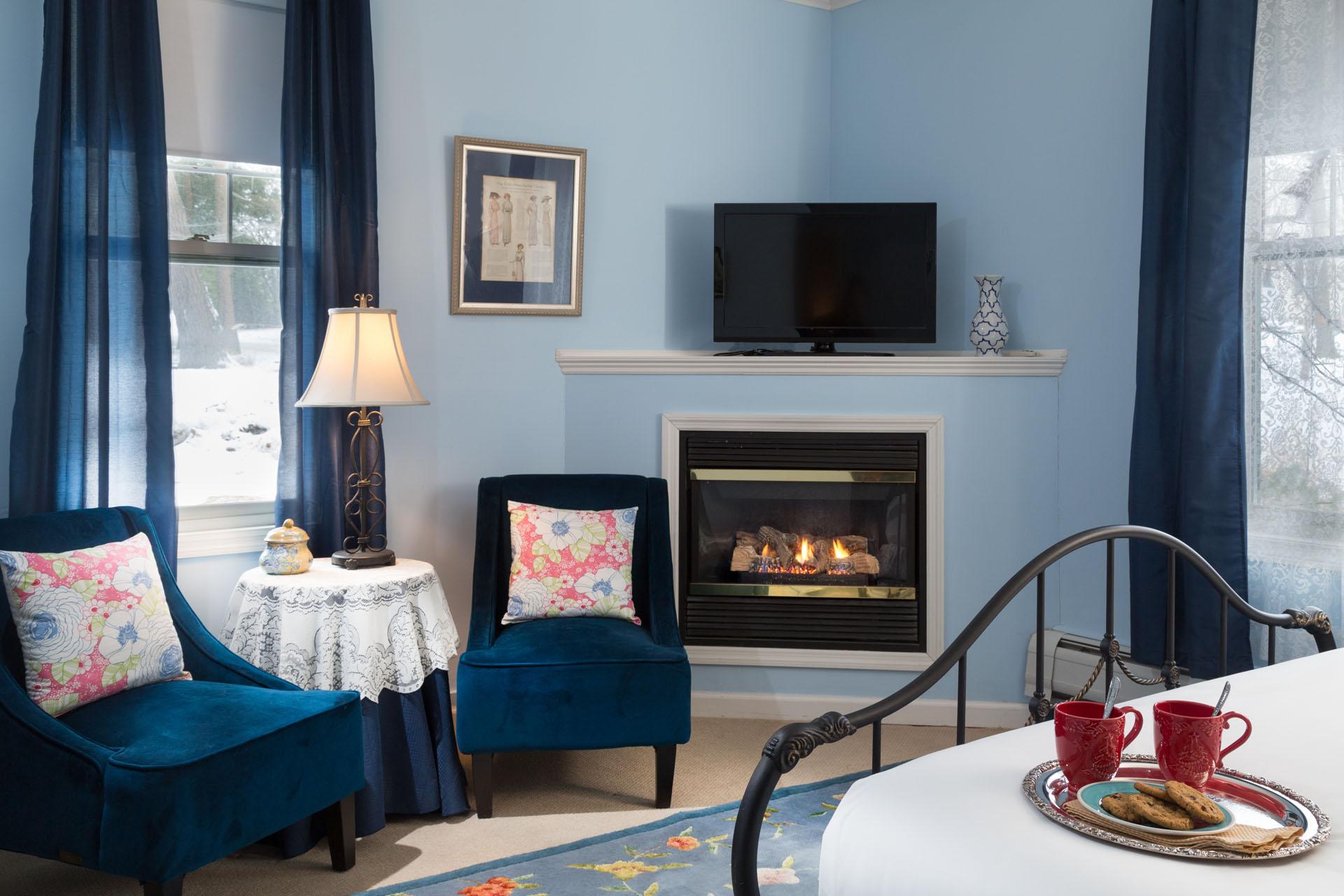 Terrace-Rooms-Maud-