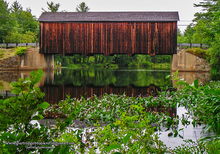 hancock-inn-covered-bridge