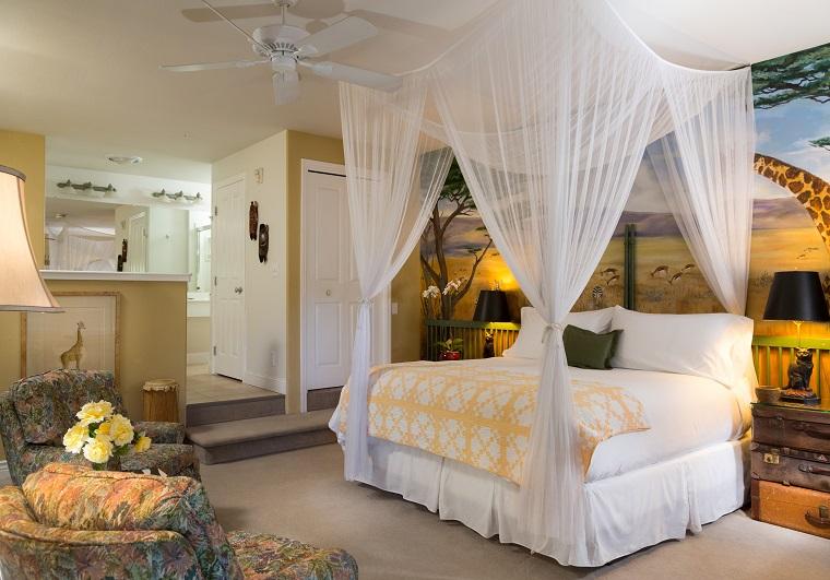 inn-at-occidental-guestroom3