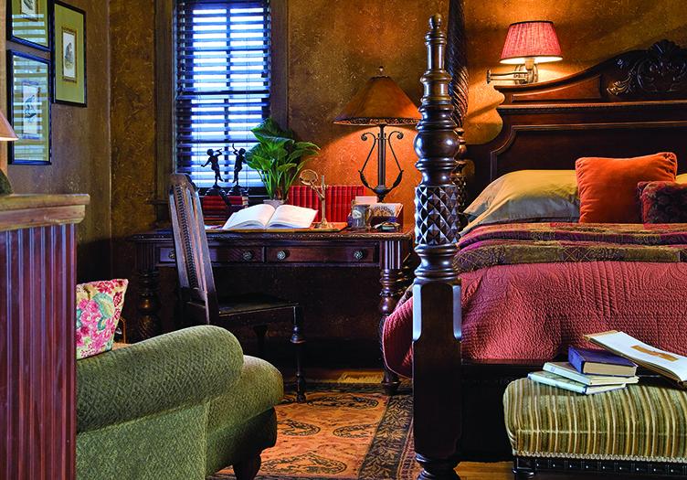 irish-hollow-guestroom
