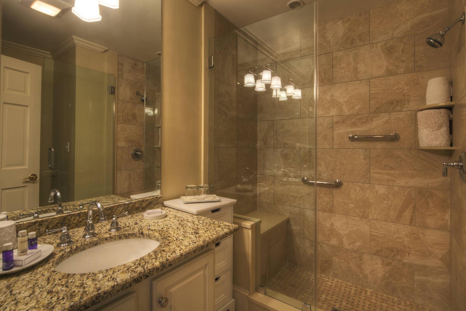 bathroom IA
