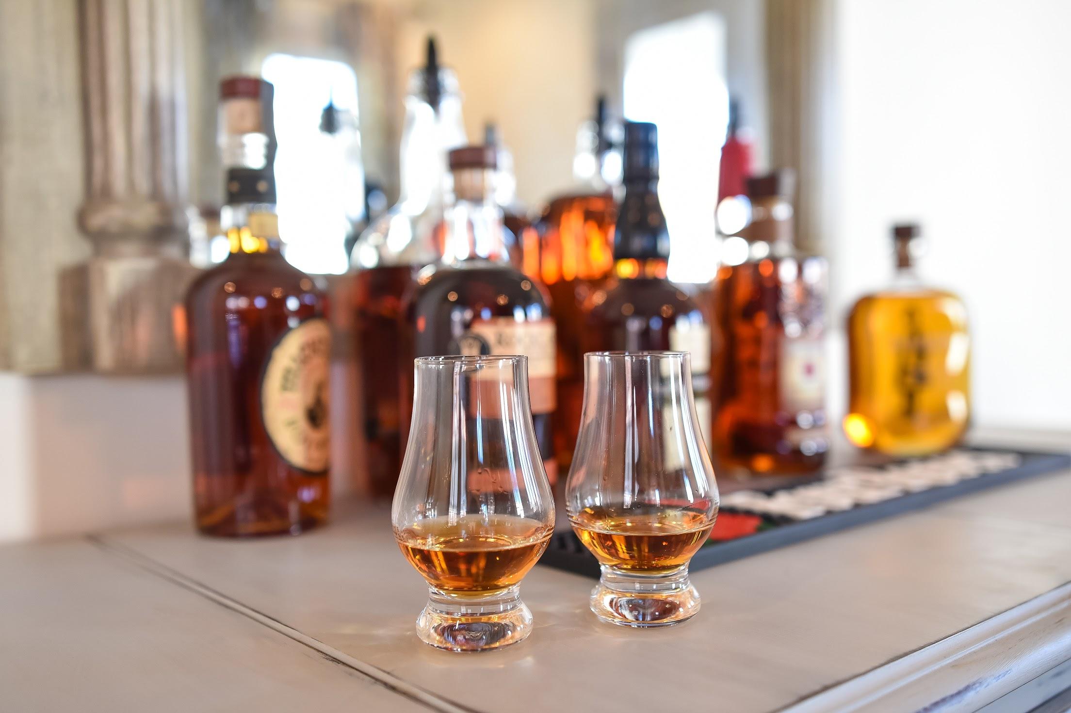 Copy-of-Copy-of-Bourbon-tasting.jpeg