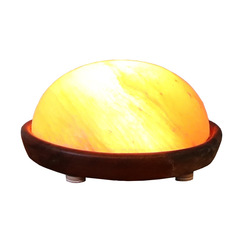 Detox Dome Lamp Image
