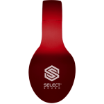 BTH025 RED III