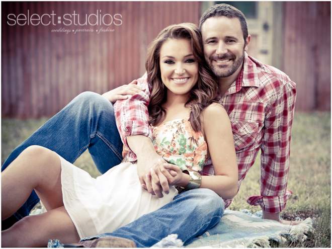 Select Studios Photography