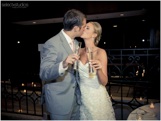 wedding photography houston