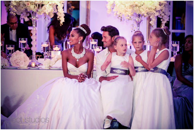 max sebrechts crystle stewart wedding