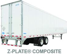 Z-PLATE® COMPOSITE