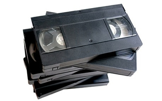 vhs-tapes_1765576c_3136670n
