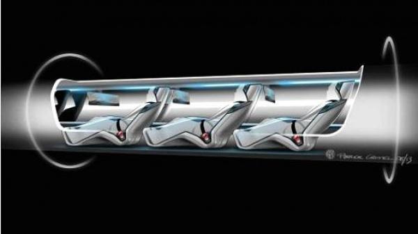 232990-innerresized600-600-103661371-101701181-hyperloop2-530x298