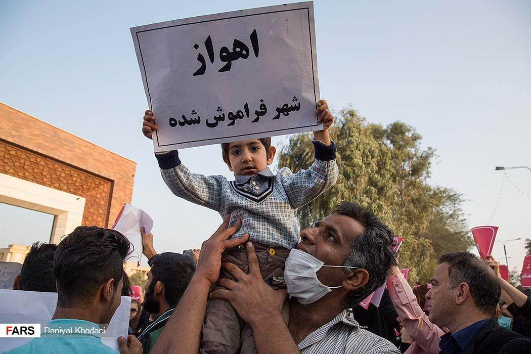 air-pollution-utility-outage-protests-in-ahvaz-6