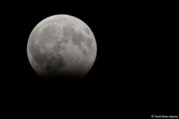 moon_eclipse_07082017_(6) (1)