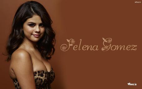 Selena Gomez Beautiful Pictures