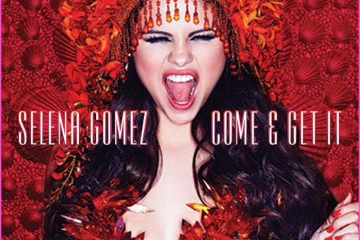 ¡Come & Get It cumple 2 años!