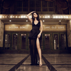 selena-gomez-same-old-love-single-art-2016-billboard-1000