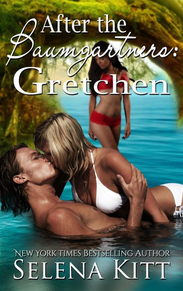 After the Baumgartners: Gretchen