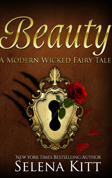 A Modern Wicked Fairy Tale: Beauty