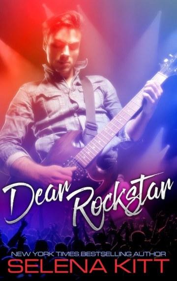 Dear Rockstar
