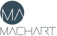 machart_logo_web
