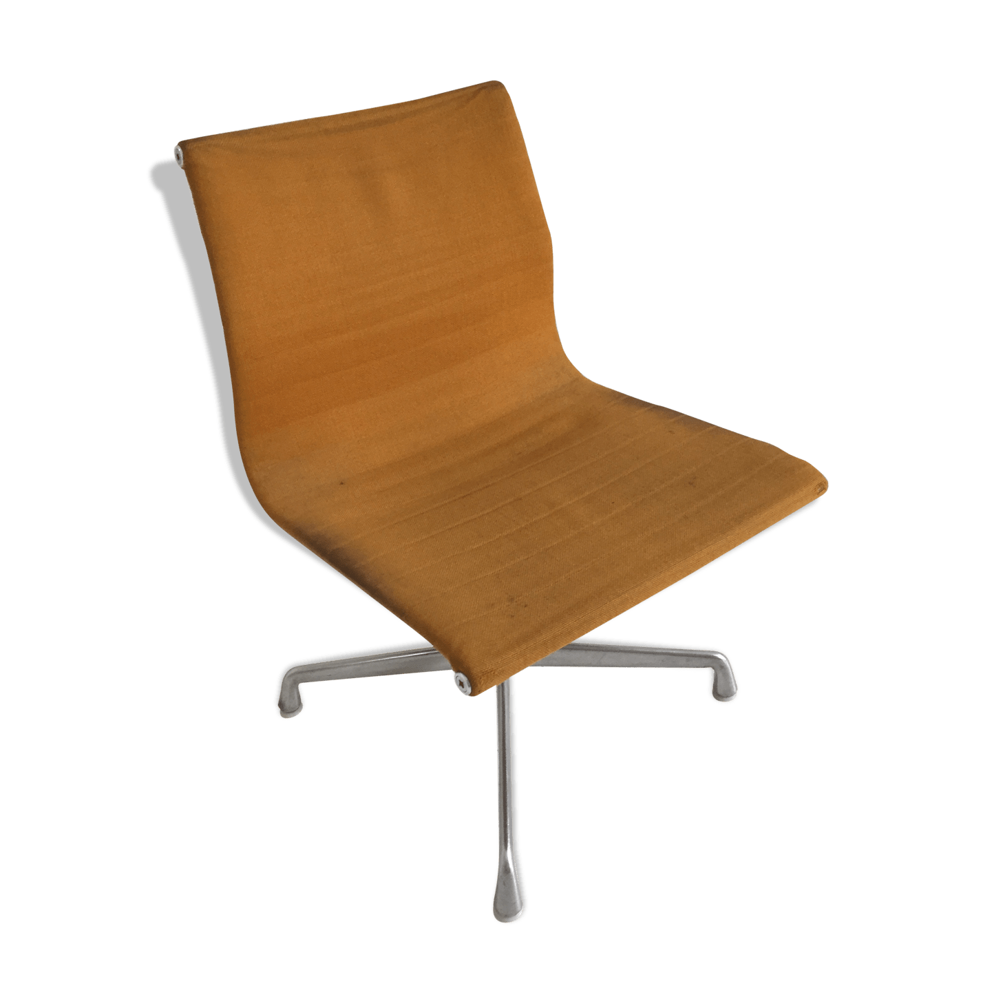 Chaise Daw Charles Eames Dlicieux Dsw Chaise Design With