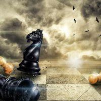 Γιατί η Βασίλισσα του σκακιού είναι το πιο ισχυρό κομμάτι;