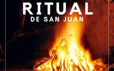 RITUAL DE SAN JUAN
