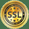 SEGURIDAD SSL EN LA WEB