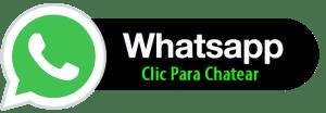 whatsapp selenetarot