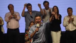 Macri-Presidente-Gustavo-Garello_CLAIMA20151122_0343_40