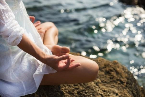 meditacion-preocupaciones-605x404