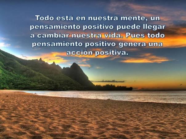 pensamiento-positivo