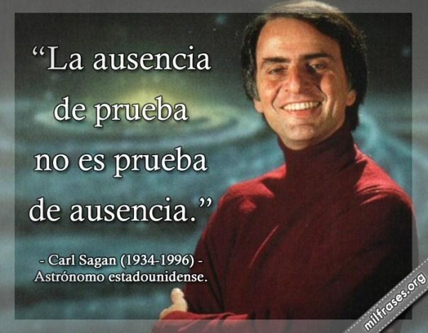 Carl-Sagan-frases