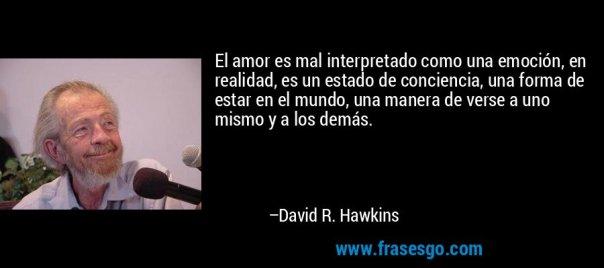 david_r__hawkins