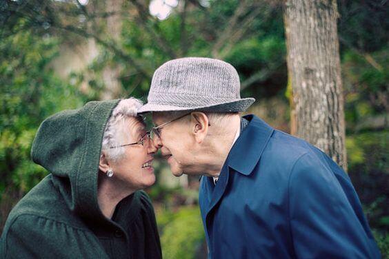 pareja-mayor (1)