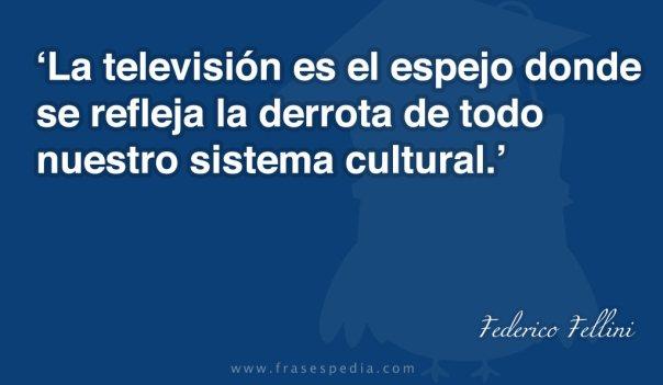 television-Federico-Fellini