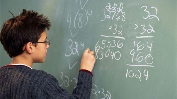 olimpiadas-matematicas