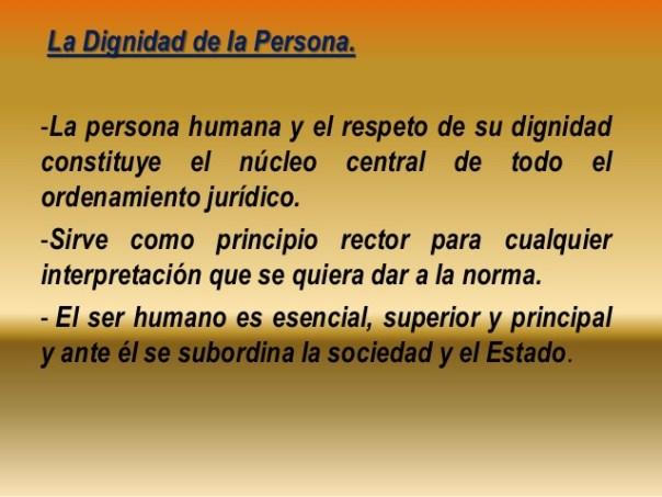 el-hombre-y-la-dignidad-humana-5-638