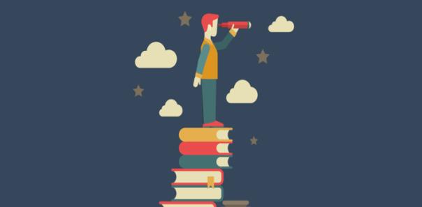 libros-para-grandes-intelectos