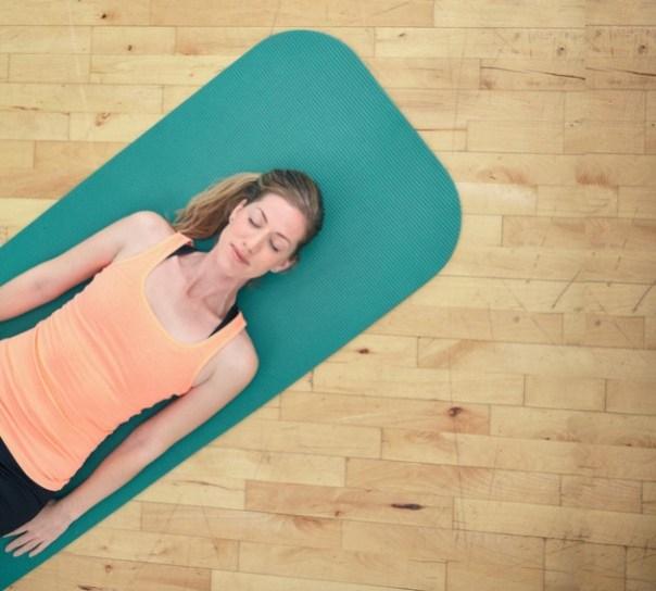 relajacion-yoga-605x545