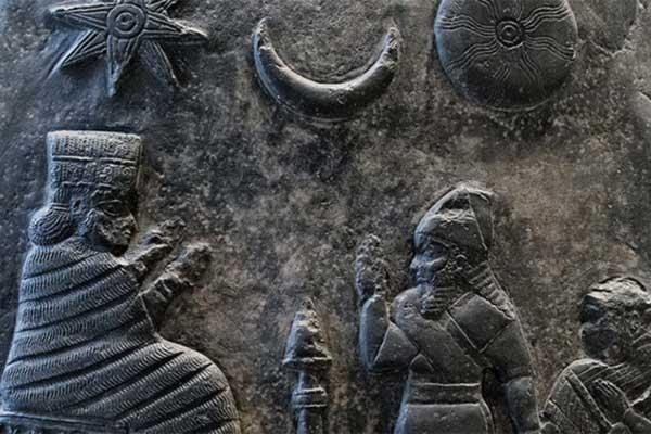 Resultado de imagen de Científicos redescubren a «Noé», un individuo de hace 6,500