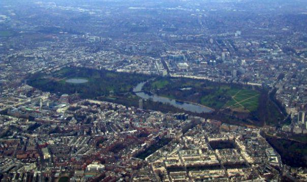 hyde-park-imagen-aerea-edificios-parque