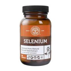 Best Selenium Supplement