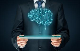 The benefits of SAS Viya's machine learning and AI capabilities