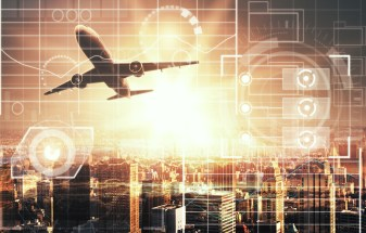 How airlines are flying high with aviation data analytics