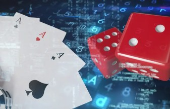 Russian roulette with gambling analytics – How the industry has become data-driven