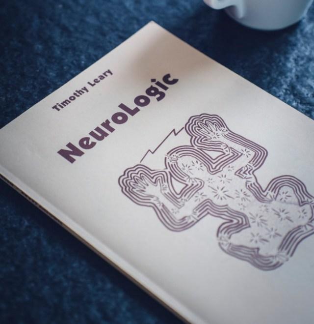 Neuro logic