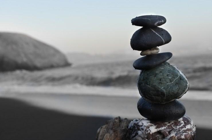 Energy healing in vancouver