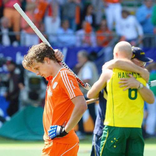 netherlands-constantijn-jonker-reacts-after-losing-to-australia-at-their-mens-final-match-during-the-field-hockey-world-cup-in-the-hague-june-15-2014
